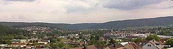 lohr-webcam-20-05-2018-15:50