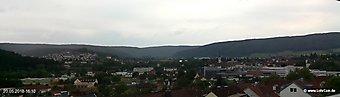 lohr-webcam-20-05-2018-16:10