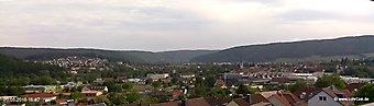 lohr-webcam-20-05-2018-16:40