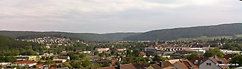 lohr-webcam-20-05-2018-16:50