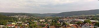 lohr-webcam-20-05-2018-17:00
