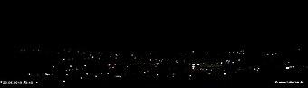 lohr-webcam-20-05-2018-23:40
