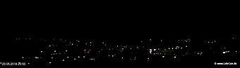 lohr-webcam-20-05-2018-23:50