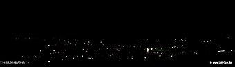 lohr-webcam-21-05-2018-02:10