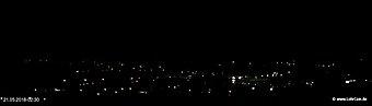 lohr-webcam-21-05-2018-02:30