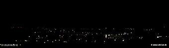 lohr-webcam-21-05-2018-03:10