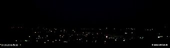 lohr-webcam-21-05-2018-04:30
