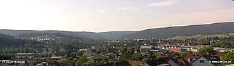 lohr-webcam-21-05-2018-09:40