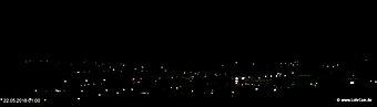 lohr-webcam-22-05-2018-01:00