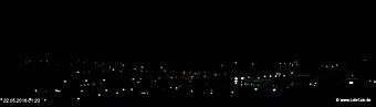 lohr-webcam-22-05-2018-01:20