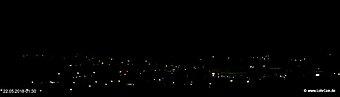 lohr-webcam-22-05-2018-01:30