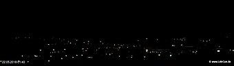 lohr-webcam-22-05-2018-01:40