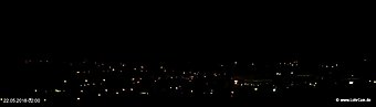 lohr-webcam-22-05-2018-02:00