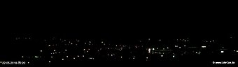 lohr-webcam-22-05-2018-02:20
