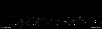 lohr-webcam-22-05-2018-02:40