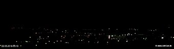 lohr-webcam-22-05-2018-03:10
