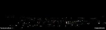 lohr-webcam-22-05-2018-03:20