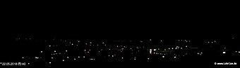 lohr-webcam-22-05-2018-03:40