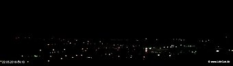 lohr-webcam-22-05-2018-04:10