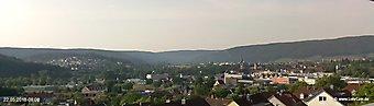 lohr-webcam-22-05-2018-08:00