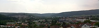 lohr-webcam-22-05-2018-13:30