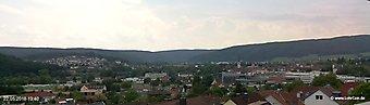 lohr-webcam-22-05-2018-13:40