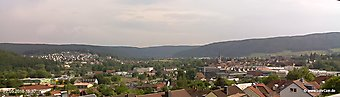 lohr-webcam-22-05-2018-16:10