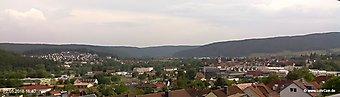 lohr-webcam-22-05-2018-16:40