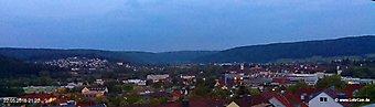lohr-webcam-22-05-2018-21:20