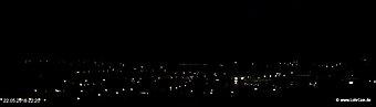 lohr-webcam-22-05-2018-22:20