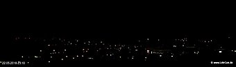 lohr-webcam-22-05-2018-23:10