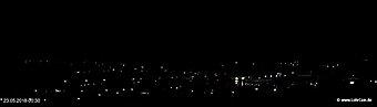lohr-webcam-23-05-2018-00:30