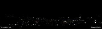 lohr-webcam-23-05-2018-01:40