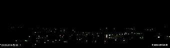 lohr-webcam-23-05-2018-02:30