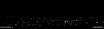lohr-webcam-23-05-2018-03:20