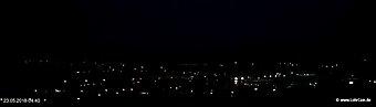 lohr-webcam-23-05-2018-04:40
