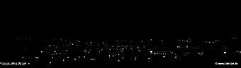 lohr-webcam-23-05-2018-22:30