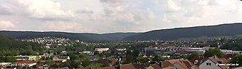 lohr-webcam-25-05-2018-17:50
