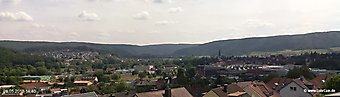 lohr-webcam-26-05-2018-14:40