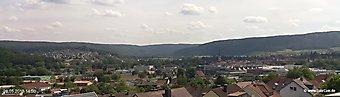 lohr-webcam-26-05-2018-14:50