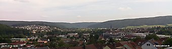 lohr-webcam-26-05-2018-16:40