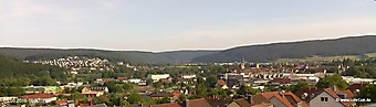 lohr-webcam-26-05-2018-18:30