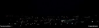lohr-webcam-26-05-2018-22:50