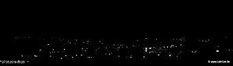 lohr-webcam-27-05-2018-00:20