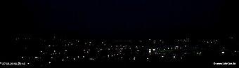 lohr-webcam-27-05-2018-22:10