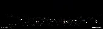 lohr-webcam-28-05-2018-01:10
