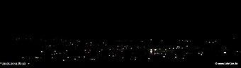 lohr-webcam-28-05-2018-03:30