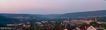 lohr-webcam-28-05-2018-05:10