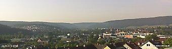 lohr-webcam-28-05-2018-07:40