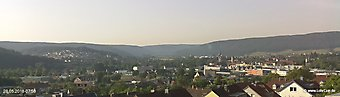 lohr-webcam-28-05-2018-07:50